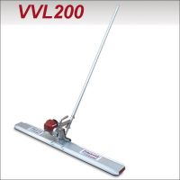 Вибромастар Paclite VVL200 - Surface Screed с двигател Honda