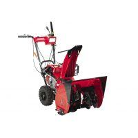 Колесен снегорин Honda HSS665 LW / 55/50см, 14м, 67кг/