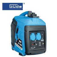 Инверторен електрогенератор GÜDE ISG 2000 / 230 V , 2200 kW /