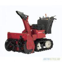 Верижен снегорин Honda HSM1380I E /81/51см, 17м, 168кг/