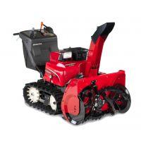 Верижен снегорин Honda HSM1380I ZE /80/58см, 19м, 245кг/