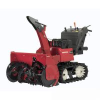 Верижен снегорин Honda HSM1390I ZE /92/58 см, 19м, 238кг/