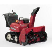 Верижен снегорин Honda HSM1590I E /92/58см, 21м, 268кг/