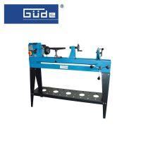 Дърводелски струг GÜDE GDM 1000 / 550 W , 280 mm /