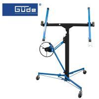 Повдигач за гипсокартон GÜDE GTL 335 / 488 х 122 см , 68 кг /