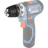 Приставка FlexiClick Bosch GFA 12-B (патронник) Professional