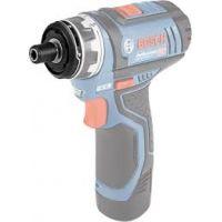 Приставка FlexiClick Bosch GFA 12-X Professional