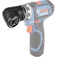 Приставка FlexiClick Bosch GFA 12-W Professional