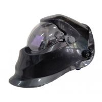 Фотосоларен шлем LYG-7600 / DIN 4 - DIN 9 - 13 , -10 ℃ ~ 65 ℃ /