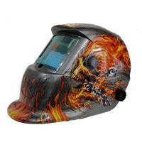 Фотосоларен шлем LYG-8 / DIN 4 - DIN 9 - 13 , -10 ℃ ~ 65 ℃ /