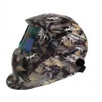 Фотосоларен шлем LYG-9 / DIN 4 - DIN 9 - 13 , -10 ℃ ~ 65 ℃ /
