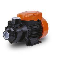 Центробежна едностъпална помпа Daewoo DAEQB60 / 370 W , 1680 л/ч , 26 м /