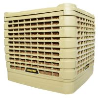 Воден охладител Master BCF 230 AB /40л, 180м2, 76кг/