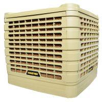 Воден охладител Master BCF 230 RB /40л, 180м2, 76кг/