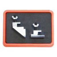 Комплект за демонтаж и монтаж на пистови ремъци - 53364
