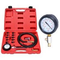 Комплект за измерване налягането на маслото в двигателя