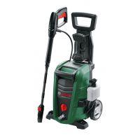 Водоструйка Bosch Universal Aquatak 130 /1700W, 130бар, 380л/ч/