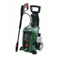 Водоструйка Bosch Universal Aquatak 135 /1900W, 135бар, 410л/ч/