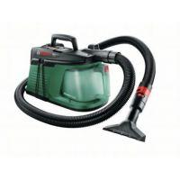 Прахосмукачка Bosch Easy Vac 3 /700W, 2л, 4,3кг/