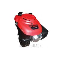 Бензинов двигател Weima WM1P65F/P / вал на шпонка 22 мм , 5 HP /
