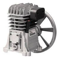 Компресорна глава NUAIR 370000B / 3 kW , 480 l /