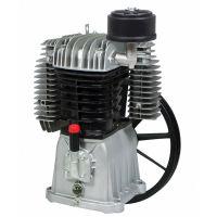 Компресорна глава GIS N40000A / 3 kW , 480 l /