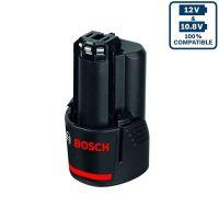 Акумулаторна батерия Bosch GBA 12V 3.0Ah /180g/