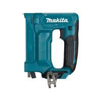 Акумулаторен такер Makita ST113DZ /10,8 V, без батерия и зарядно устройство/