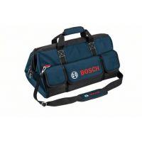 Професионална чанта за инструменти Bosch /1,75кг, 67 л/