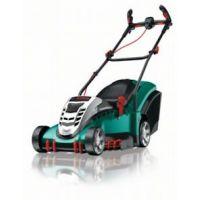 Акумулаторна косачка за трева Bosch Lawnmower RT 43 LI W/EEU /
