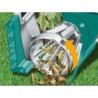 Клонотрошачка/дробилка за клони Bosch AXT 25 TC /2500W, 230кг/ч, 53л, 30,5кг/