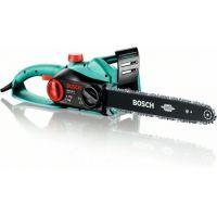 Електрически верижен трион Bosch Chain Saw AKE 40 S /
