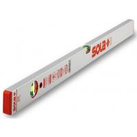 Алуминиев нивелир SOLA AZB 100 1 м