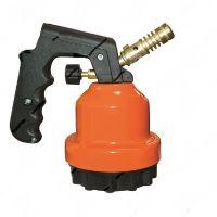 Горелка Premium Gas / 2200 W , 190гр/