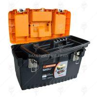 Куфар за инструменти Premium Джъмбо 19