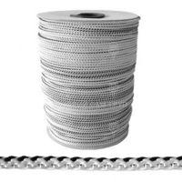 Въже от полиестер Premium /14mm, 220m/