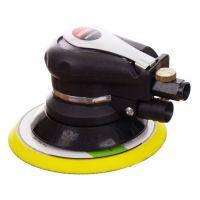 Пневматичен ексцентрик шлайф ROTAKE RT-2131 / 6'' (150 мм), 12000 об./мин /
