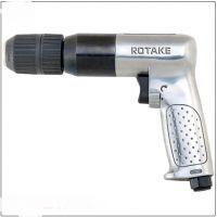 Пневматична реверсивна бормашина ROTAKE RT-3803 / 1/2