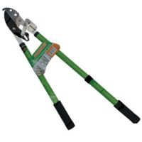 Телескопична ножица за клони Premium /63-95см/