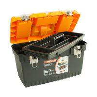 Куфар за инструменти Premium Джъмбо 16