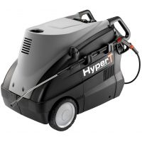 Пароструйка Lavor HYPER T 2015 LP / 7300 W , 30-200 bar /