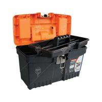 Куфар за инструменти Premium Джъмбо 13