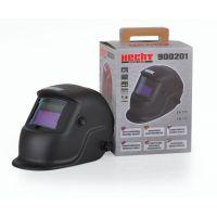 Соларна маска за заваряване Hecht 900201 / DIN 9 - 13 DIN /