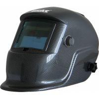 Соларна маска за заваряване Hecht Carbon 900221 / DIN 9 - 13 DIN /