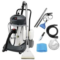 Екстрактор за пране на тапицерии и килими Lavor Apollo IF /1400 W, 53 l/s /