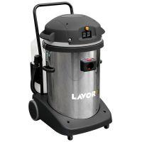 Екстрактор Lavor SOLARIS IF / 2x1200 W /