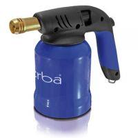 Газова горелка С PIEZO запалване ERBA 15103 / без газов патрон /