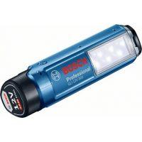 Акумулаторна лампа GLI 12V-300  /без зарядно и батерия 12V, 0,15 кг/