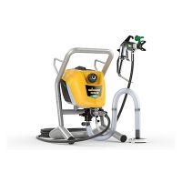 Машина за пръскане на латекс Wagner CONTROL PRO 250M / 550 W , 1,25 л/мин /