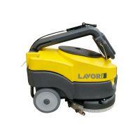 Подопочистващ автомат Lavor SCL Quick 36E